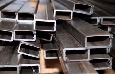 Маркировка стали для производства бытовки