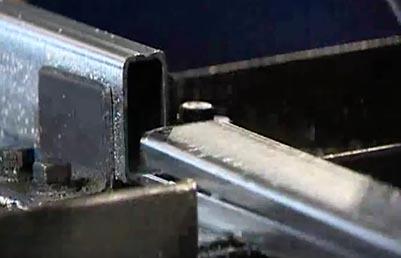 Виды стали для блок контейнера